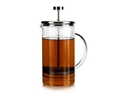 French press 1l CONNIE