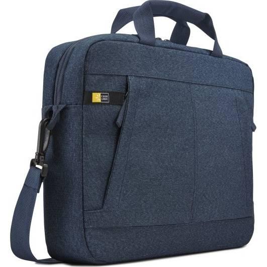 Case Logic Huxton taška na notebook 13 e520c19a2e